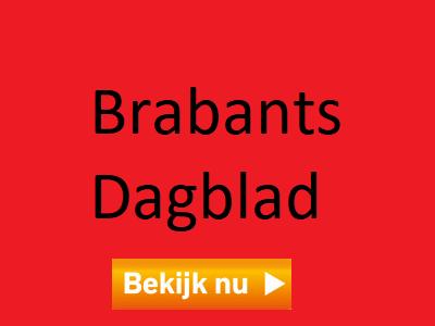 bd.nl/lees